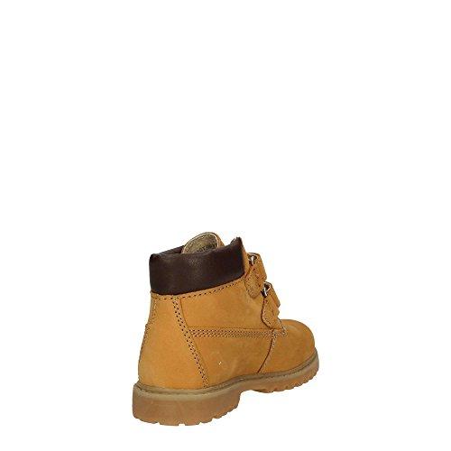 Lumberjack , Jungen Sneaker gelb gelb