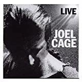 Joel Cage LIVE - windmills are coming