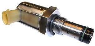 Injection Pressure Regulator Fit Ford Diesel IPR Valve 03-10 6.0L 4.5L CM5126 US