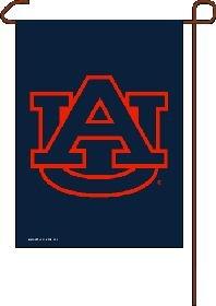 WinCraft NCAA Auburn University WCR16166012 Garden Flag, 11