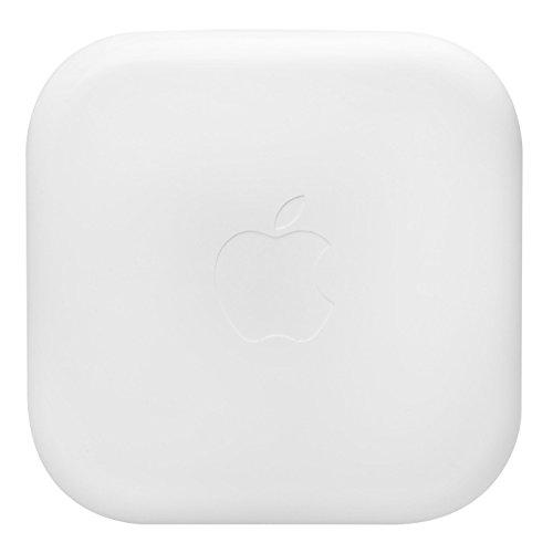 Электроника Apple EarPods with Remote