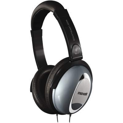 MAX190400 - Maxell HP/NC-II Noise Canceling ()