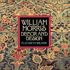 (William Morris: Decor and Design)
