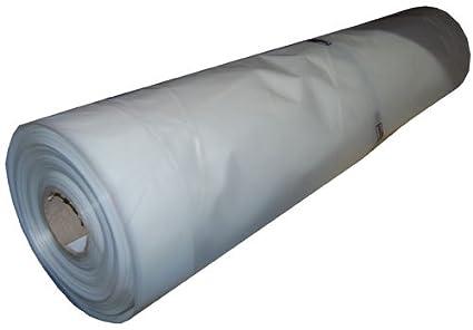 Grosor polietileno colchón protección almacenamiento bolsas bolsas de para colchones de único – 85