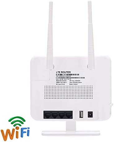 CPE Router