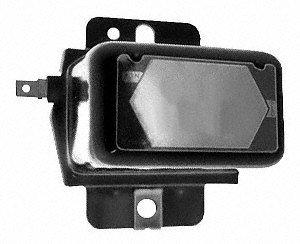 Standard Motor Products VR101 Voltage Regulator