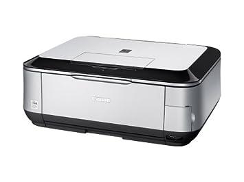 canon pixma mp620 printer amazon co uk computers accessories rh amazon co uk Canon PIXMA Ink Absorber Canon PIXMA MP620 User Manual