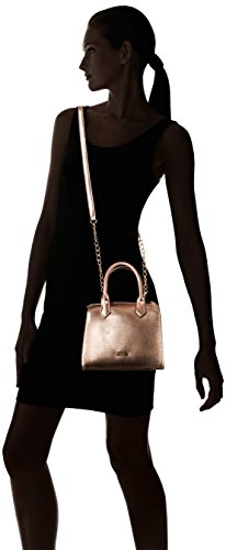 Gadien Top Miscellaneous Aldo Handbag Pink Handle Agdxw8