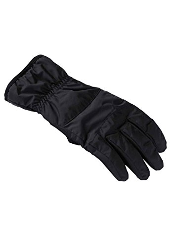 big and tall gloves - 7