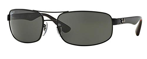 Ray-Ban RB3445 Sunglasses For Men