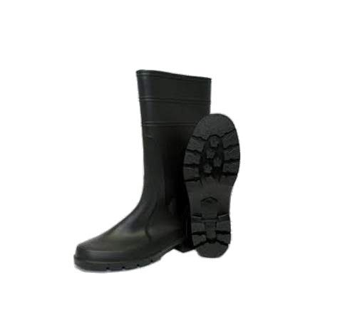 BELLSTONE Gumboot Safety Shoes Length 9 inch (Size 7) Price & Reviews
