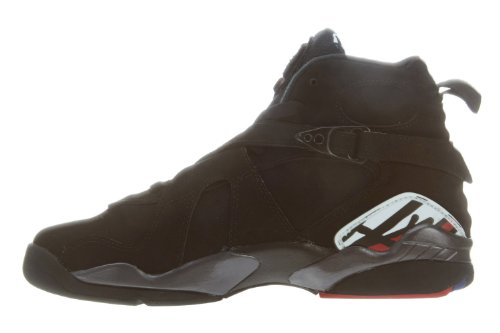 Air Jordan 8 Retro (gs) Playoffs - Taglia 5