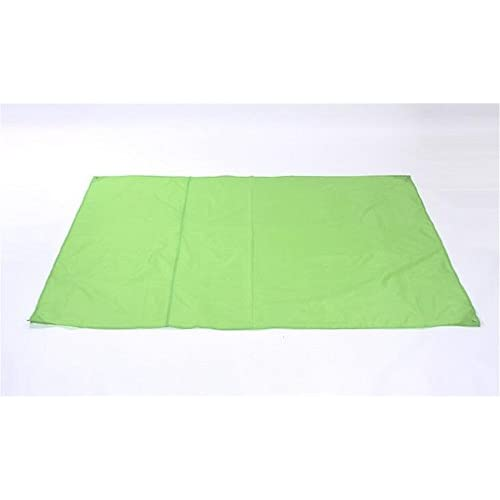 MONEYY The Picnic mat red and white format outdoor portable moisture pad tent picnic the picnic camping mats 300*390cm