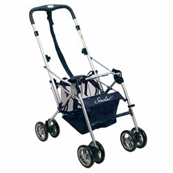 combi strolee streak universal stroller navy discontinued by manufacturer