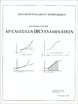 //FREE\\ Preparing For The Ap Calculus Examination-Bc. registry Future Canada product hours diflucan finance front
