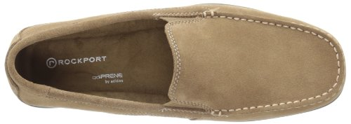 Rockport Men's Cape Noble 2 Venetian Loafer