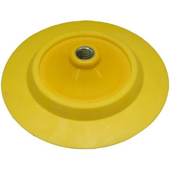- Detail King Lake Country Flexible Backing Plate For Rotary Buffers - 6