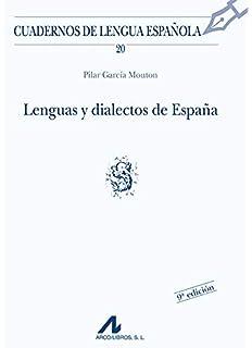 Breve historia del español de América 93 Cuadernos de lengua española: Amazon.es: Ramírez Luengo, José Luis: Libros