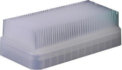Sensory Brushes (6 Pack)