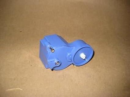 Motor de cepillo lateral Roomba IRobot toda la serie 500, 600 y 700