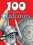 Gladiators, Rupert Matthews, 1422219704