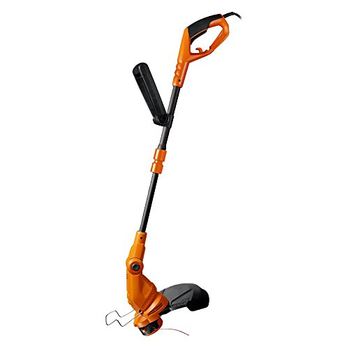 Worx Electric Grass Trimmer and Edger
