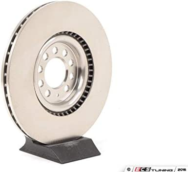 Audi JZW-615-301-G Brake Disc