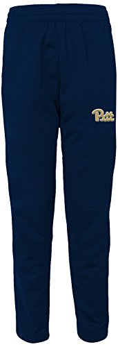 - NCAA by Outerstuff NCAA Pittsburgh Panthers Men's