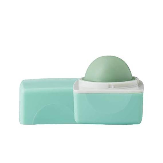 Organic Harvest Lip Balm, 10g (High Gloss) | Paraben & Sulphate Free Lip Balm for Girls/Women | 100% Organic Lip Balm