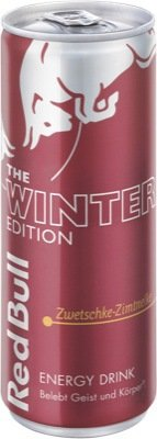 red-bull-the-winter-edition-24x-16-oz