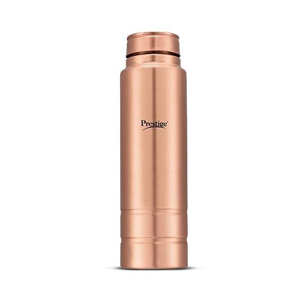 Prestige TATTVA Copper Bottle TCB 03-1000 ml