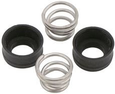PROPLUS GIDDS-133720 Premier Seat And Spring Kit - 133720