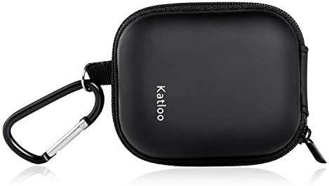 Carabiner Earphone Carrying Protection Katloo product image
