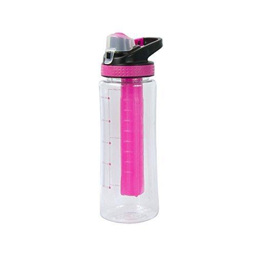 Cool-Gear-Subzero-Water-Bottle-Pink-828-ml-by-Cool-Gear