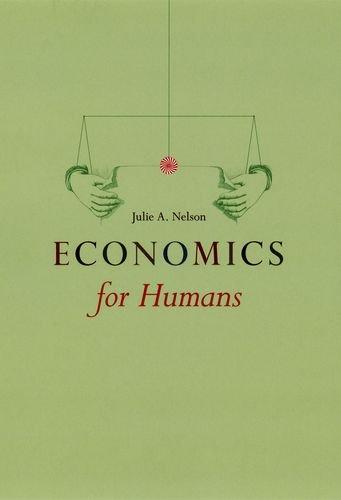 Download Economics for Humans pdf epub