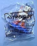 Hardees Cool Kids Combo Kids Meal - Astro Boy - Astro Boy Bobbler (2004)
