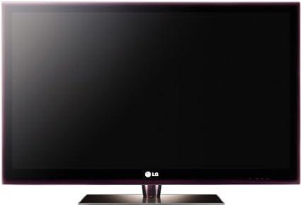 LG 55LE7500- Televisión Full HD, Pantalla LED 55 Pulgadas: Amazon ...