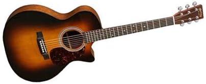 Martin GPC-18CE - Guitarra A/E de gran rendimiento (acabado en ...