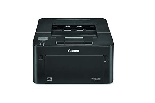Canon LBP162dw Wireless Monochrome Printer