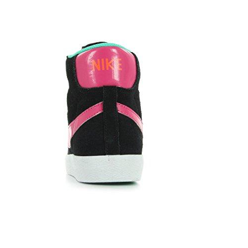 nike air force une soldes - Nike Blazer mid vintage (GS) 539930012, Baskets Mode Enfant ...