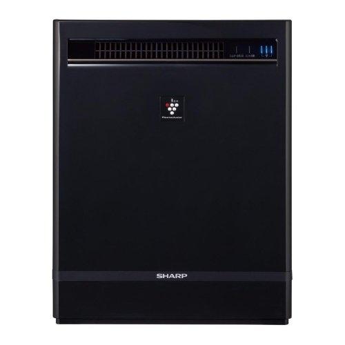 限定価格セール! SHARP プラズマクラスター搭載イオン発生機 部屋置きタイプ ブラック系 部屋置きタイプ ブラック系 SHARP IG-D230-B B006IIZG34, ルチルクォーツ専門店:70133775 --- cygne.mdxdemo.com