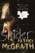 Spider pdf