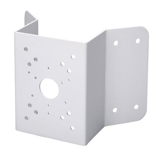 Dahua PFA151 SECC Corner Mount Bracket for Dome Cameras