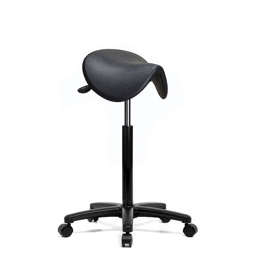 Top Medical Polyurethane Saddle / Sit Stand Stool 24 - ...  sc 1 st  Nextag & Sit stand stool | Compare Prices at Nextag islam-shia.org