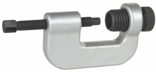 OTC 5057 Brake Clevis Pin Press by OTC
