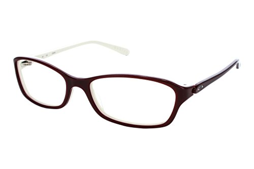 Oakley OX1086-02 Persuasive Eyeglasses-Cherries - Types Oakley