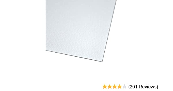 9-Inch by 12-Inch Bee Paper Cold Press 90 Pound Watercolor Paper Pad