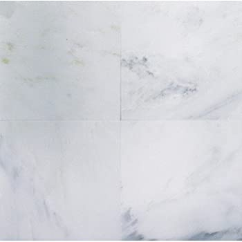 white carrara marble tile home depot this item polished tiles wholesale