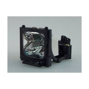 Brand New DUKANE 456-224 Projector Lamp Replacement