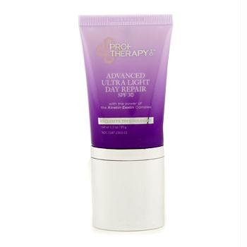 Kinerase Pro+ Therapy MD Advanced Ultra Light Day Repair SPF 30 - 35g/1.2oz